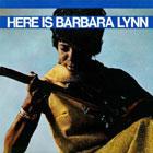 Barbara Lynn Unfair Oh Baby We Got A Good Thing Goin